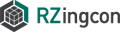 rzingcon